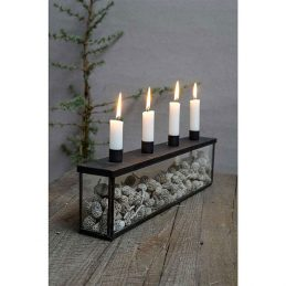 251-advent-box-oblong-for-4-candles-by-ib-laursen