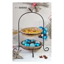 257-grey-willow-2-tier-cake