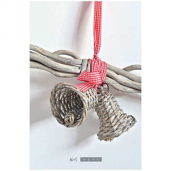 258-bell-twig-christmas-decoration-with-red-check-ribbon-1