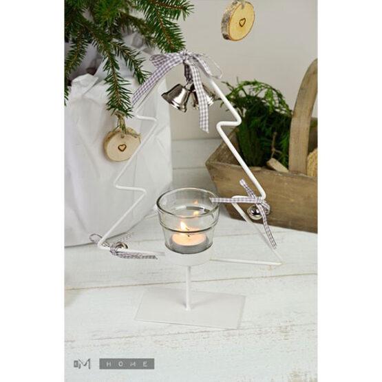 261-white-metal-christmas-xmas-tree-tea-light-candle-holder-1