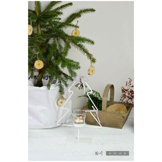 261-white-metal-christmas-xmas-tree-tea-light-candle-holder-2