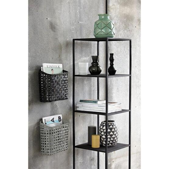 277-bamboo-magazine-rack-basket-cube-danish-design-by-house-doctor-1