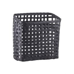 bamboo-magazine-basket-rack-cube-danish-design-by-house-doctor