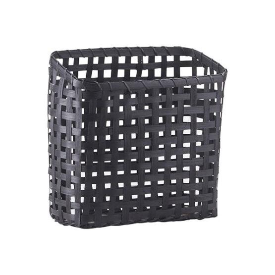 bamboo-magazine-basket-rack-cube-danish-design-by-house-doctor