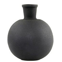 lack-vase-ball-beautiful-danish-design-by-house-doctor