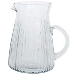 304-pitcher-jug-grooves-1500-ml-handblown-glass