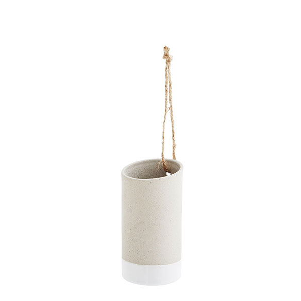 319-decorative-hanging-pipevase-grey-sand