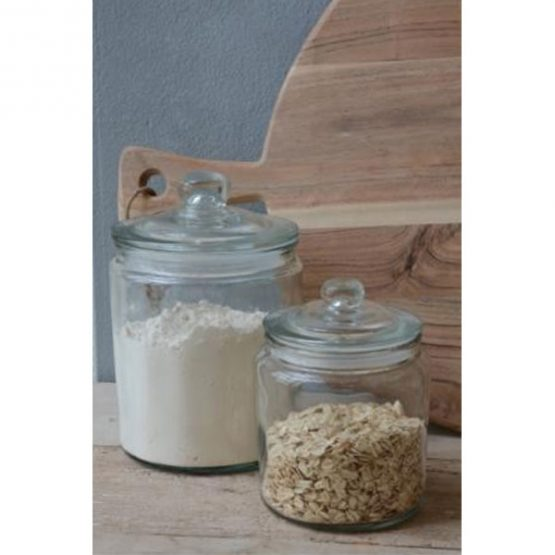 340-decorative-glass-jar-with-lid-for-cookie-sweet-kitchen-storage-wedding-900-ml-1