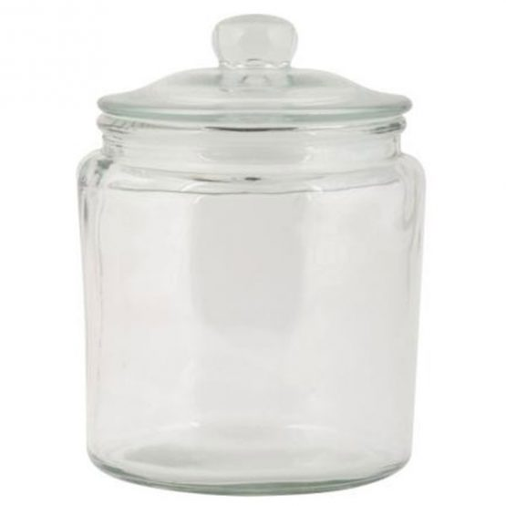 large-decorative-glass-jar-with-lid-for-cookie-sweet-kitchen-storage-4000-ml-by-ib-laursen