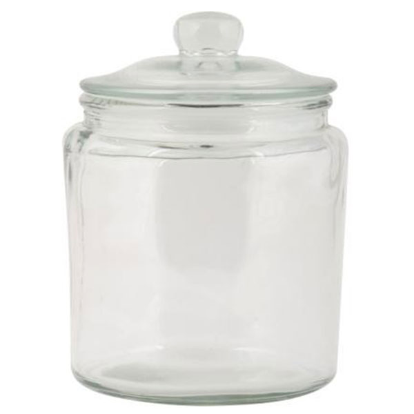 340-decorative-glass-jar-with-lid-for-cookie-sweet-kitchen-storage-wedding-900-ml