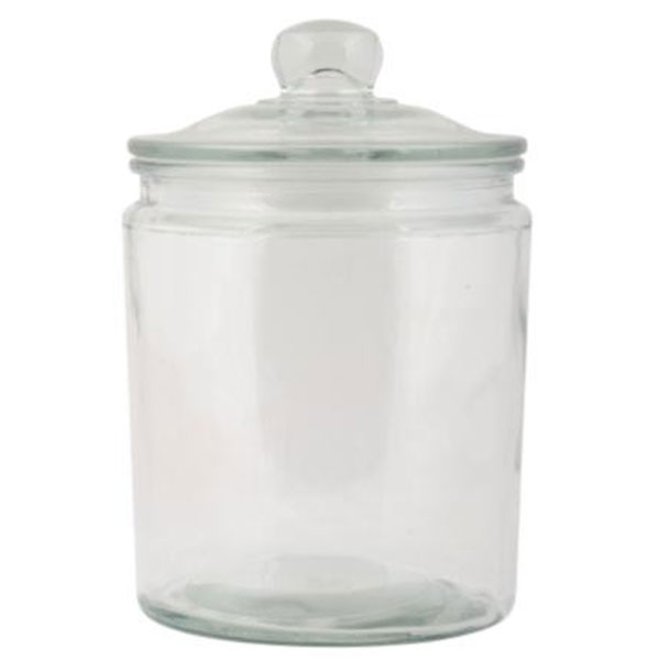 341-decorative-glass-jar-with-lid-for-cookie-sweet-kitchen-storage-wedding-1900-ml