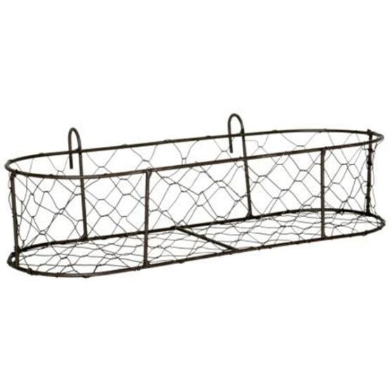 345-metal-wire-hanging-basket