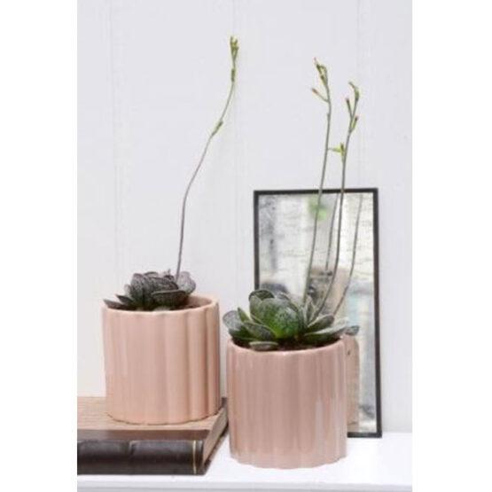 346-decorative-porcelain-vase-pot-for-plant-decor-danish-design-by-ib-laursen-2