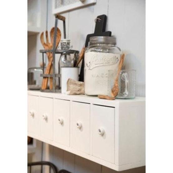 350-metal-zinc-bottle-basket-carrier-rack-with-wooden-handle-by-ib-laursen-3