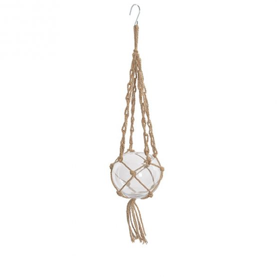 handcrafted-jute-hanging-glass-ball-pot-holder-plant-hanger-decor-by-tobs