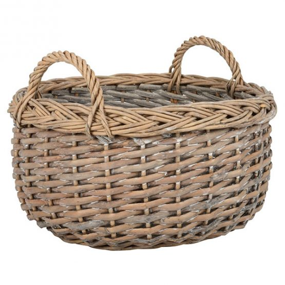 397-ib-laursen-willow-round-basket-with-handle-set-of-2-2