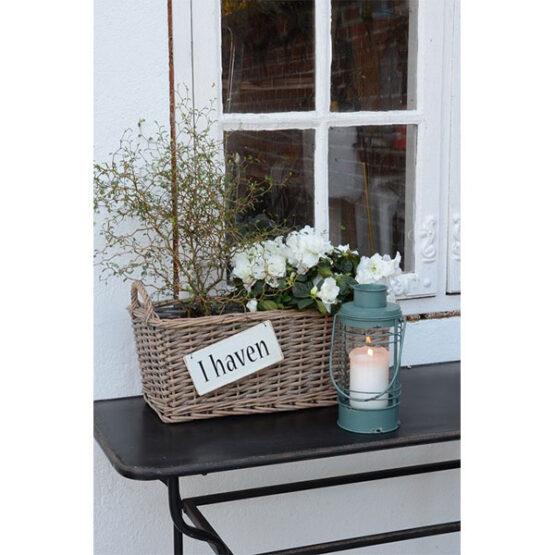 424-willow-rectangular-basket-set-of-3-with-handles-danish-design-by-ib-laursen-1