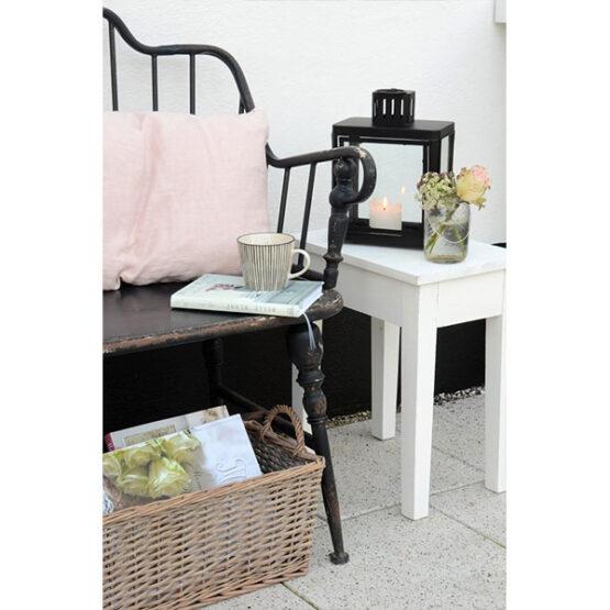 424-willow-rectangular-basket-set-of-3-with-handles-danish-design-by-ib-laursen-2