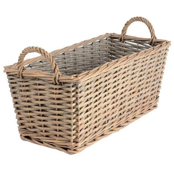 424-willow-rectangular-basket-set-of-3-with-handles-danish-design-by-ib-laursen-3