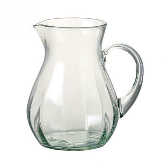 green-glass-pitcher-jug-perfect-for-water-juice-cocktail-parlane