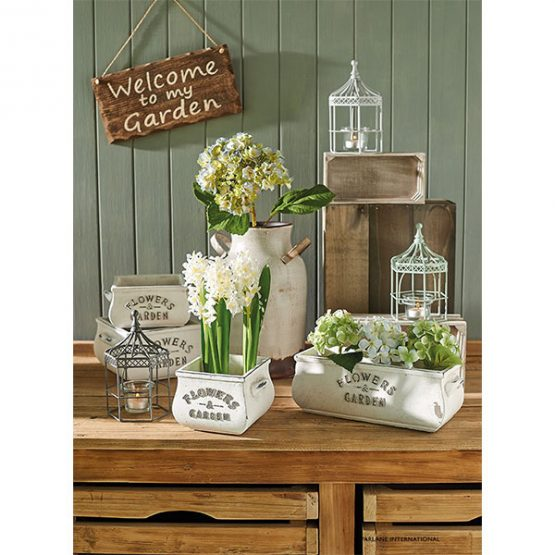 435-shabby-chic-square-flowers-garden-pot-planter-white-by-parlane-1
