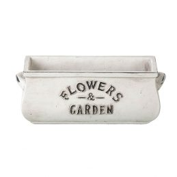 436-shabby-chic-rectangle-flowers-garden-pot-planter-white-medium-by-parlane
