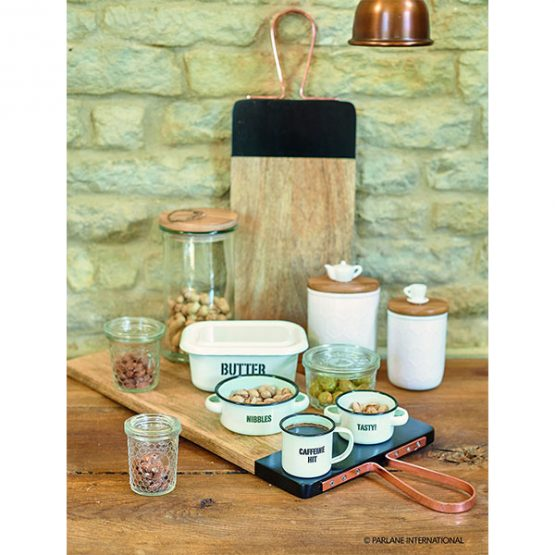 441-farmhouse-style-white-enamel-coffee-mug-by-parlane-6-cm-home-1