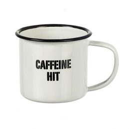 farmhouse-style-white-enamel-coffee-mug-6-cm-by-parlane