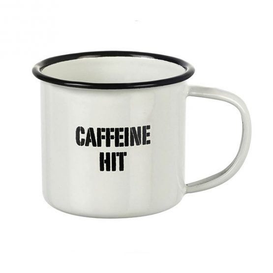 farmhouse-style-white-enamel-coffee-mug-by-parlane-6-cm-home-garden-camping
