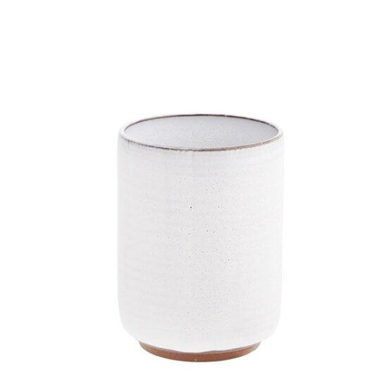 454-pretty-ceramic-cup-white-design-by-madam-stoltz