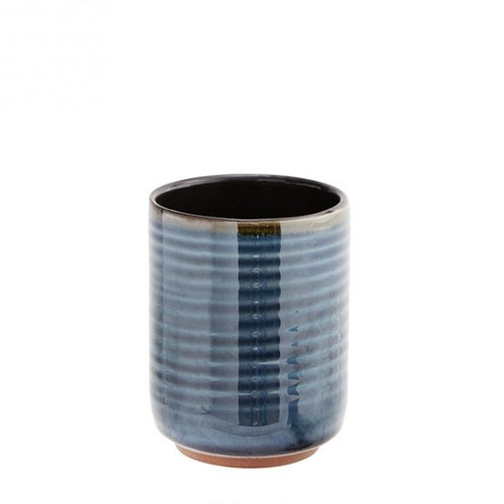 455-pretty-ceramic-cup-blue-design-by-madam-stoltz