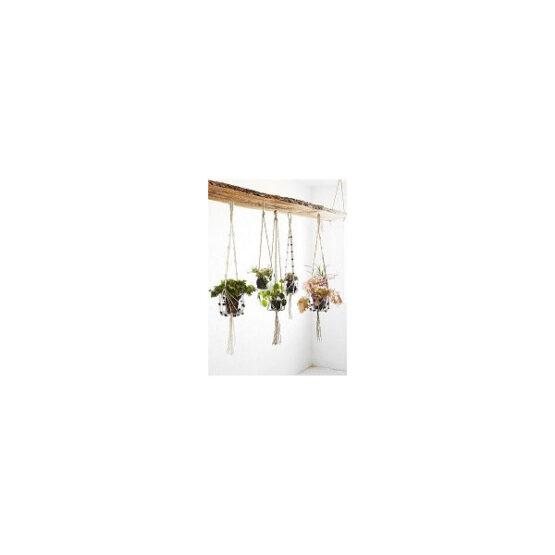 456-handcrafted-large-jute-hanging-glass-pot-holder-plant-hanger-decor-danish-design-by-madam-stoltz