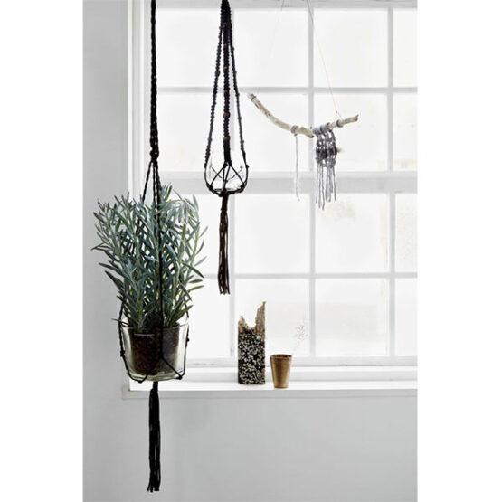 457-handcrafted-large-jute-rope-glass-pot-holder-plant-hanger-decor-danish-design-by-madam-stoltz-1