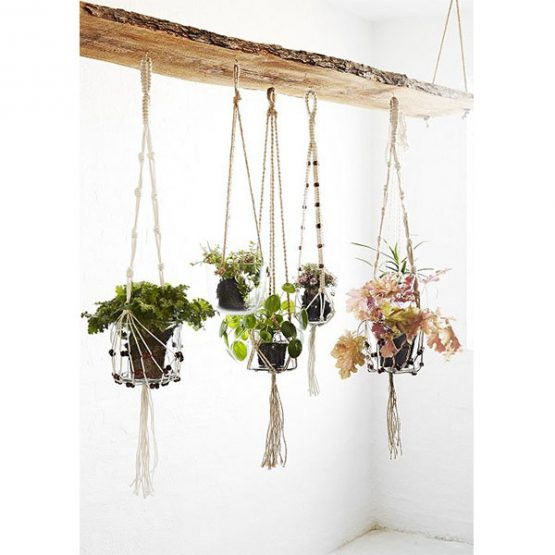 458-handcrafted-braided-jute-rope-off-white-with-beads-holder-for-plant-hanger-decor-danish-design-by-madam-stoltz-2
