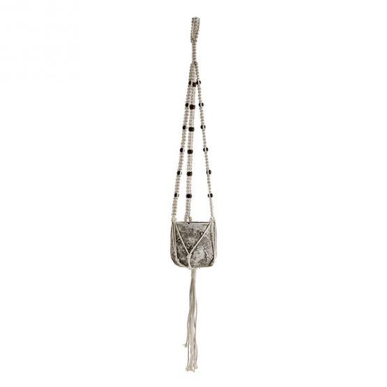 white-handcrafted-braided-jute-plant-rope-holder-with-beads-by-madam-stoltz