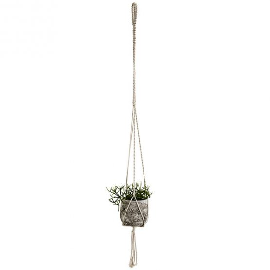 handcrafted-braided-jute-rope-off-white-holder-for-plant-hanger-decor-danish-design-by-madam-stoltz