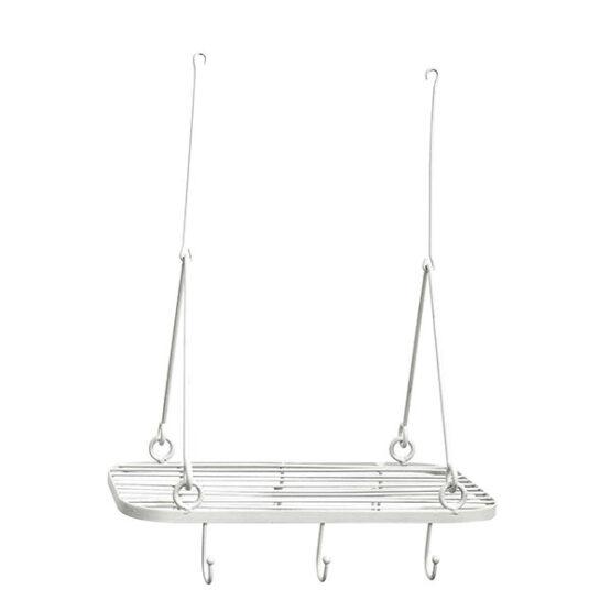 466-kitchen-pot-rack-holder-pan-organizer-cookware-storage-hanger-danish-design