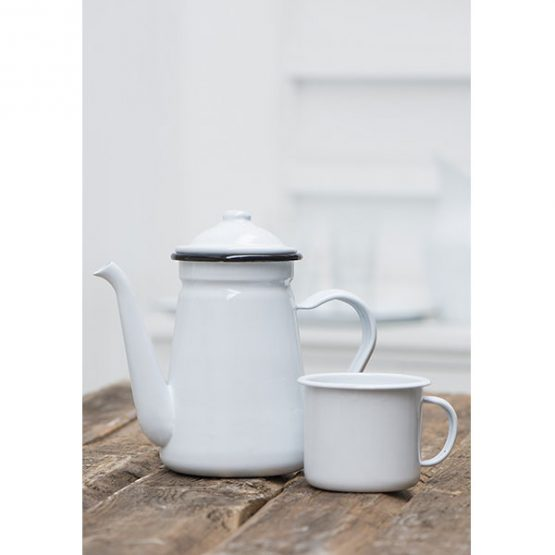 468-vintage-style-white-enamel-mug-danish-design-by-ib-laursen-025l-2