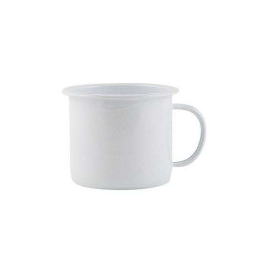 468-vintage-style-white-enamel-mug-danish-design-by-ib-laursen-025l