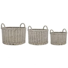 willow-round-basket-set-of-3-with-handles-cylinder-danish-design-by-ib-laursen