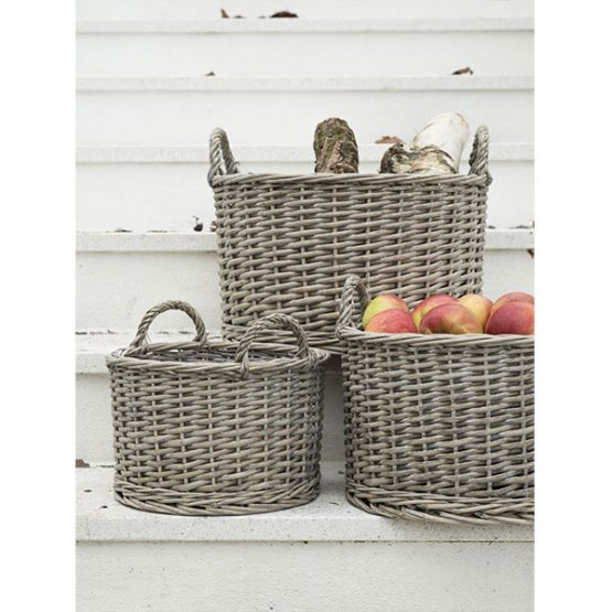 469-willow-round-basket-set-of-3-with-handles-cylinder-danish-design-by-ib-laursen-3