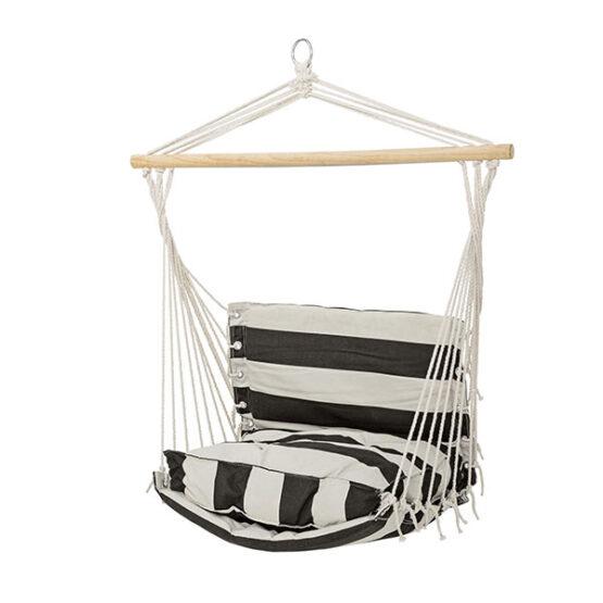 482-black-white-strip-hammock-swing-indoor-1
