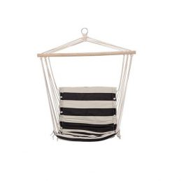 482-black-white-strip-hammock-swing-indoor