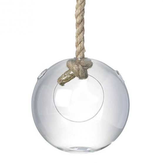 hanging-glass-bubble-air-plant-rope-terrarium-container-vase-candleholder