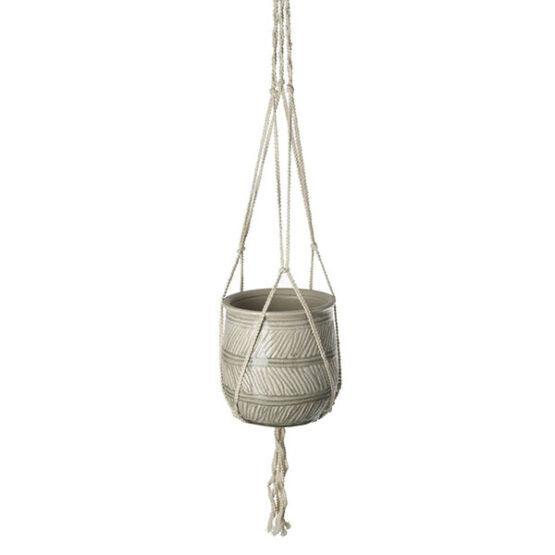 486-handcrafted-medium-jute-hanging-pot-holder-plant-hanger-decor-by-parlane