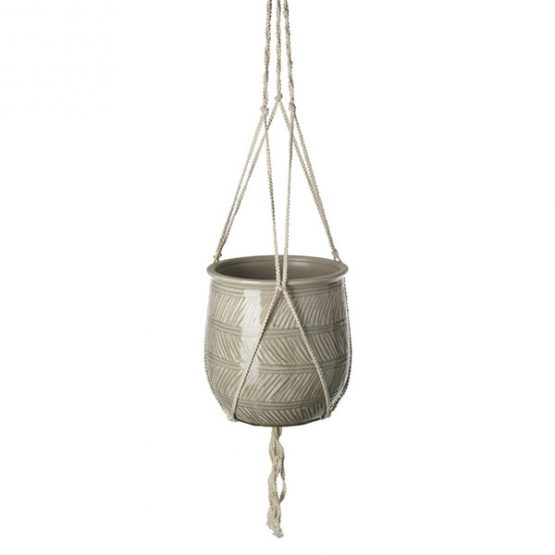 487-handcrafted-large-jute-hanging-pot-holder-plant-hanger-decor-by-parlane