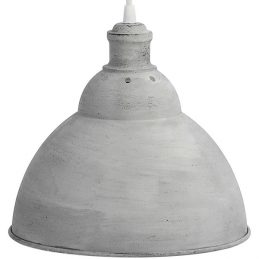 490-antique-grey-small-metal-ceiling-hanging-pendant-lamp-by-hill-interiors