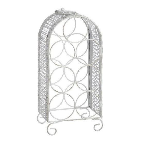495-shabby-chic-ornamental-seven-bottle-metal-floor-standing-wine-rack-holder-1