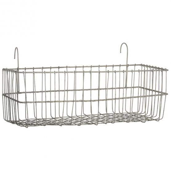 509-metal-wire-hanging-window-basket-oblong