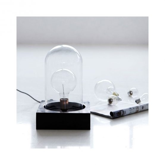 517-black-mango-wooden-base-bell-jar-desk-lamp-by-house-doctor-1